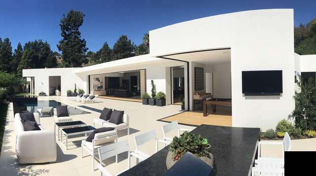 Loma-Vista-Residence-Built-1