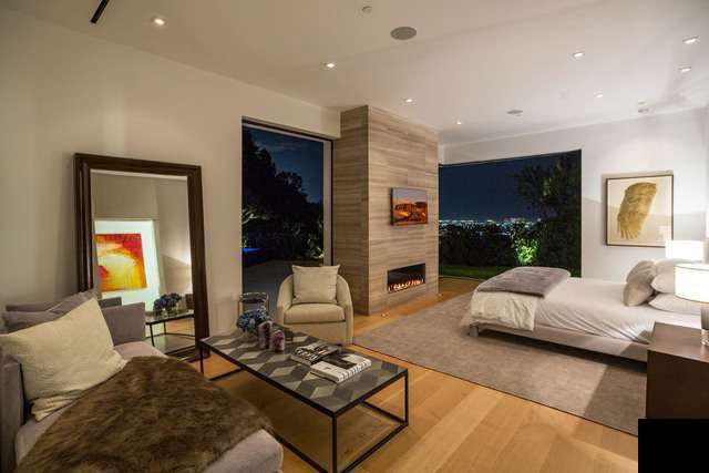 Loma-Vista-Residence-Built-10