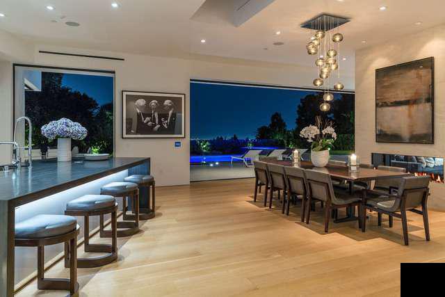Loma-Vista-Residence-Built-11