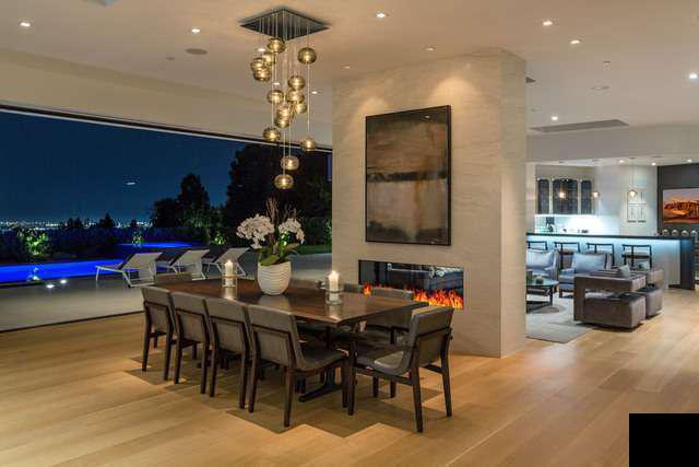 Loma-Vista-Residence-Built-14