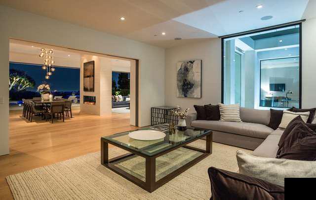 Loma-Vista-Residence-Built-16