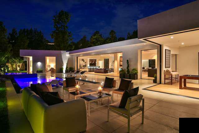 Loma-Vista-Residence-Built-2