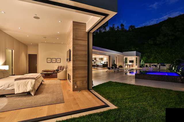 Loma-Vista-Residence-Built-3