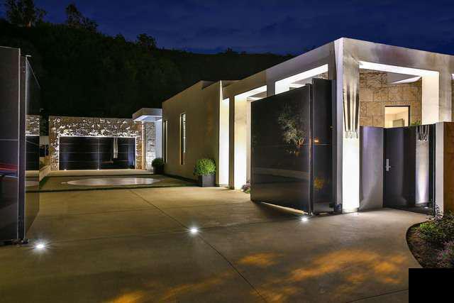 Loma-Vista-Residence-Built-4