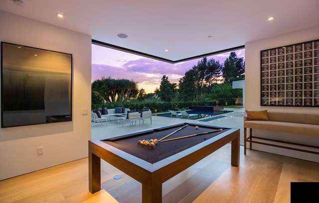 Loma-Vista-Residence-Built-5