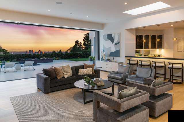 Loma-Vista-Residence-Built-6