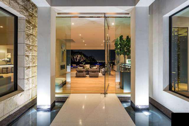 Loma-Vista-Residence-Built-7