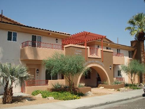 Palm-Dessert-Housing-3