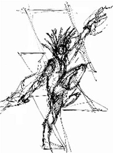 attraction_concept_sketch_1