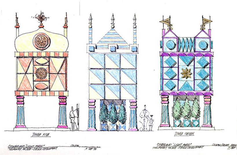 conceptual_sketches