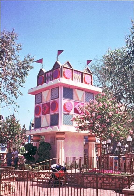 megical_light_parade_tower3
